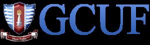gcuf_logo_2